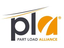 PLA - Part Load Alliance