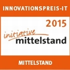 Innovationspreis-IT